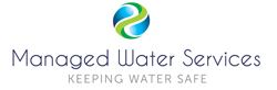 Managed Water Services